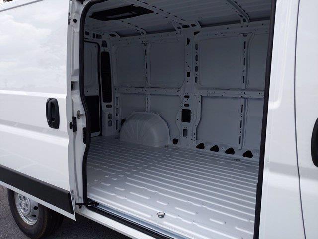 2021 ProMaster 1500 Standard Roof FWD,  Empty Cargo Van #CM00872 - photo 22