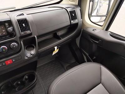 2021 ProMaster 1500 Standard Roof FWD,  Empty Cargo Van #CM00872 - photo 25