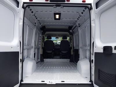 2021 ProMaster 1500 High Roof FWD,  Empty Cargo Van #CM00873 - photo 2