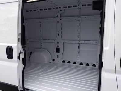 2021 ProMaster 1500 High Roof FWD,  Empty Cargo Van #CM00873 - photo 22
