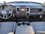 2021 Ram 1500 Classic Crew Cab 4x2,  Pickup #CM00889 - photo 25