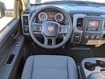 2021 Ram 1500 Classic Crew Cab 4x2,  Pickup #CM00889 - photo 26