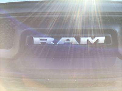 2019 Ram 1500 Crew Cab 4x2,  Pickup #CM00902A - photo 22