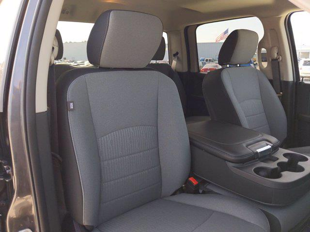 2021 Ram 1500 Classic Crew Cab 4x2,  Pickup #CM00921 - photo 16