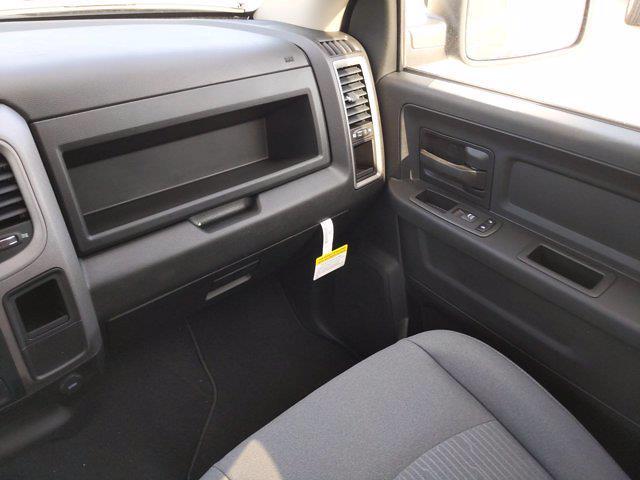 2021 Ram 1500 Classic Crew Cab 4x2,  Pickup #CM00921 - photo 26