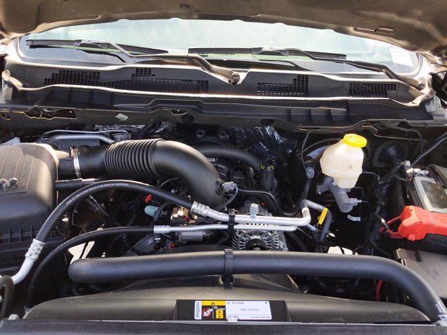 2021 Ram 1500 Classic Crew Cab 4x2,  Pickup #CM00921 - photo 36