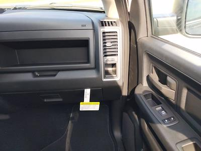 2021 Ram 1500 Classic Crew Cab 4x2,  Pickup #CM00921 - photo 19