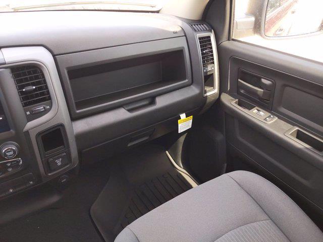 2021 Ram 1500 Classic Crew Cab 4x2, Pickup #DCM00727 - photo 26