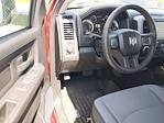 2021 Ram 1500 Classic Crew Cab 4x2, Pickup #DCM00727 - photo 20