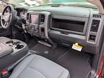 2021 Ram 1500 Classic Crew Cab 4x2, Pickup #DCM00727 - photo 42