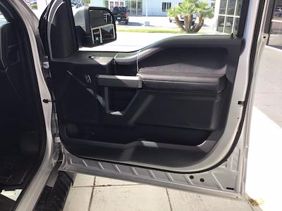 2018 Ford F-150 SuperCrew Cab 4x2, Pickup #DL01028A - photo 20