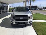 2018 Ford F-150 SuperCrew Cab 4x2, Pickup #DL01028A - photo 3