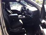 2018 Ford F-150 SuperCrew Cab 4x2, Pickup #DL01028A - photo 30