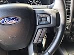 2018 Ford F-150 SuperCrew Cab 4x2, Pickup #DL01028A - photo 36