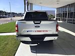 2018 Ford F-150 SuperCrew Cab 4x2, Pickup #DL01028A - photo 5