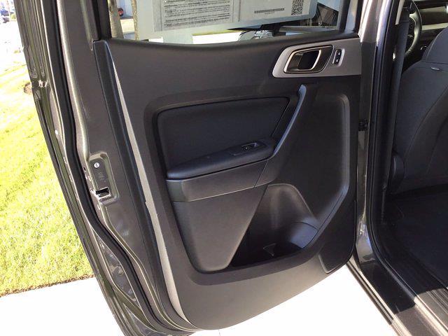 2019 Ford Ranger SuperCrew Cab 4x2, Pickup #DL01081C - photo 17