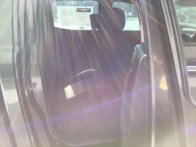2019 Ford Ranger SuperCrew Cab 4x2, Pickup #DL01081C - photo 26