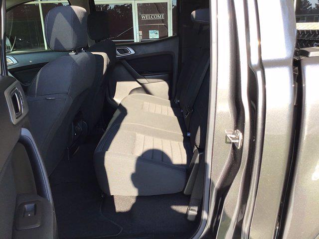 2019 Ford Ranger SuperCrew Cab 4x2, Pickup #DL01081C - photo 27