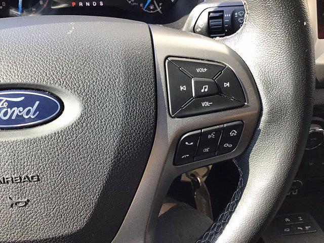 2019 Ford Ranger SuperCrew Cab 4x2, Pickup #DL01081C - photo 35