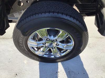 2019 Ford Ranger SuperCrew Cab 4x2, Pickup #DL01081C - photo 12