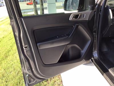 2019 Ford Ranger SuperCrew Cab 4x2, Pickup #DL01081C - photo 16