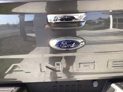 2019 Ford Ranger SuperCrew Cab 4x2, Pickup #DL01081C - photo 23