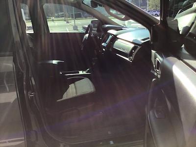 2019 Ford Ranger SuperCrew Cab 4x2, Pickup #DL01081C - photo 29