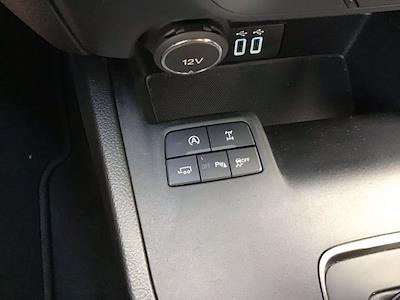 2019 Ford Ranger SuperCrew Cab 4x2, Pickup #DL01081C - photo 32
