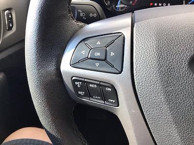 2019 Ford Ranger SuperCrew Cab 4x2, Pickup #DL01081C - photo 36