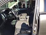 2019 Ford Ranger SuperCrew Cab 4x2, Pickup #DL01081C - photo 28