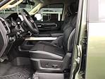 2020 Ram 2500 Crew Cab 4x4, Pickup #DM00423A - photo 29