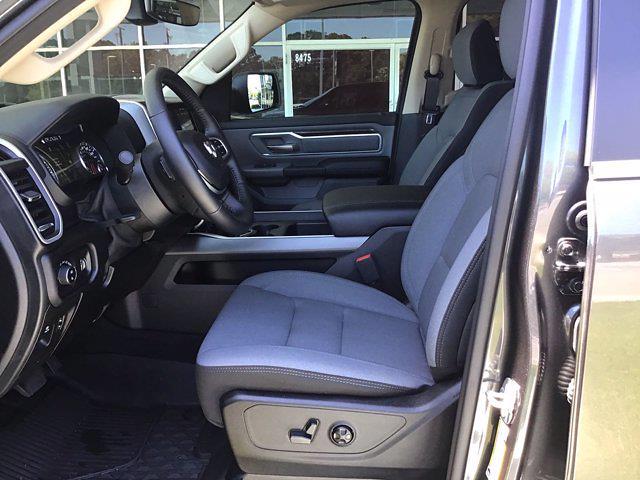 2020 Ram 1500 Quad Cab 4x4, Pickup #DM00496B - photo 29