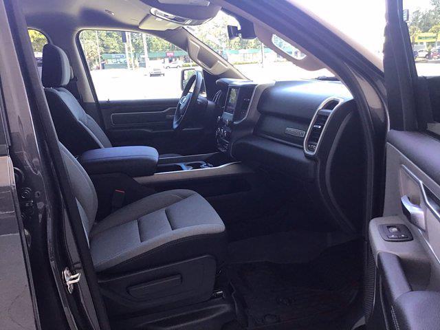2020 Ram 1500 Quad Cab 4x4, Pickup #DM00496B - photo 30
