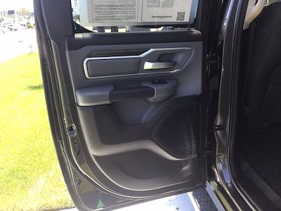 2020 Ram 1500 Quad Cab 4x4, Pickup #DM00496B - photo 18