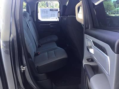2020 Ram 1500 Quad Cab 4x4, Pickup #DM00496B - photo 27