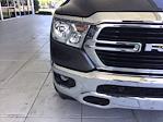 2020 Ram 1500 Quad Cab 4x4, Pickup #DM00496B - photo 22