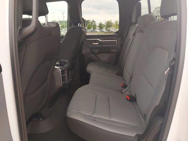 2021 Ram 1500 Quad Cab 4x2, Pickup #DM00559 - photo 22