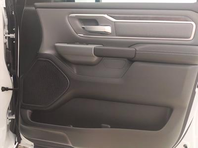 2021 Ram 1500 Quad Cab 4x2, Pickup #DM00559 - photo 17