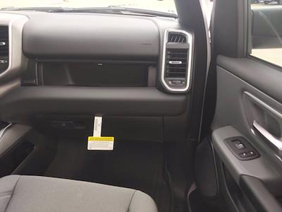 2021 Ram 1500 Quad Cab 4x2, Pickup #DM00559 - photo 19