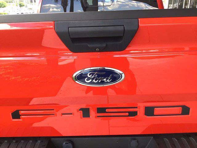 2019 Ford F-150 SuperCrew Cab 4x2, Pickup #M00473A - photo 24