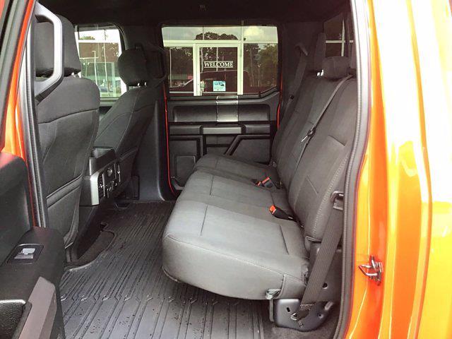 2019 Ford F-150 SuperCrew Cab 4x2, Pickup #M00473A - photo 28