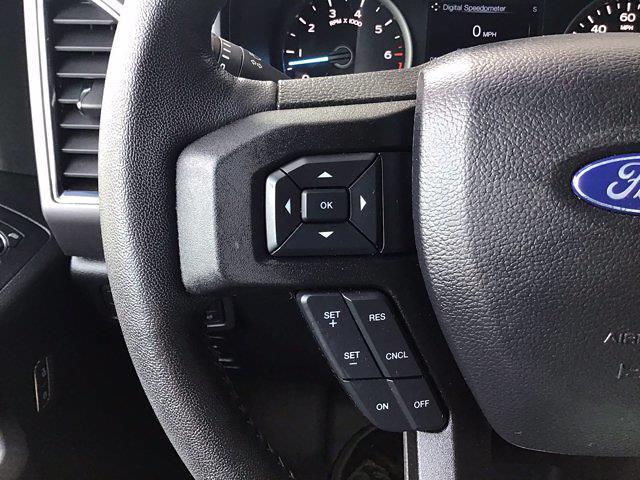 2019 Ford F-150 SuperCrew Cab 4x2, Pickup #M00473A - photo 36