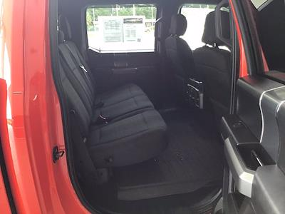2019 Ford F-150 SuperCrew Cab 4x2, Pickup #M00473A - photo 27