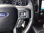 2019 Ford F-150 SuperCrew Cab 4x2, Pickup #M00473A - photo 35