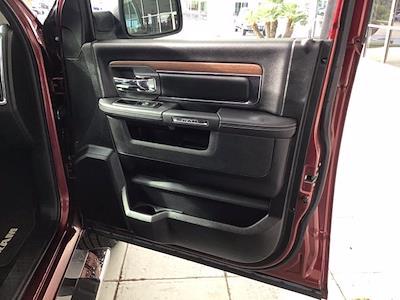 2018 Ram 1500 Crew Cab 4x4, Pickup #M00482A - photo 20