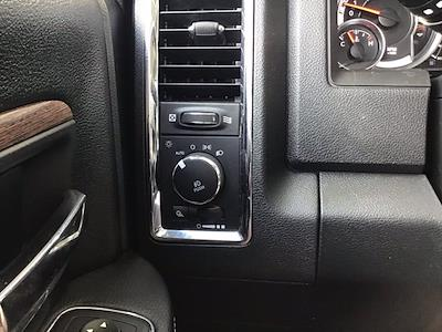 2018 Ram 1500 Crew Cab 4x4, Pickup #M00482A - photo 38