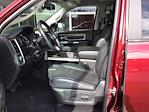 2018 Ram 1500 Crew Cab 4x4, Pickup #M00482A - photo 29