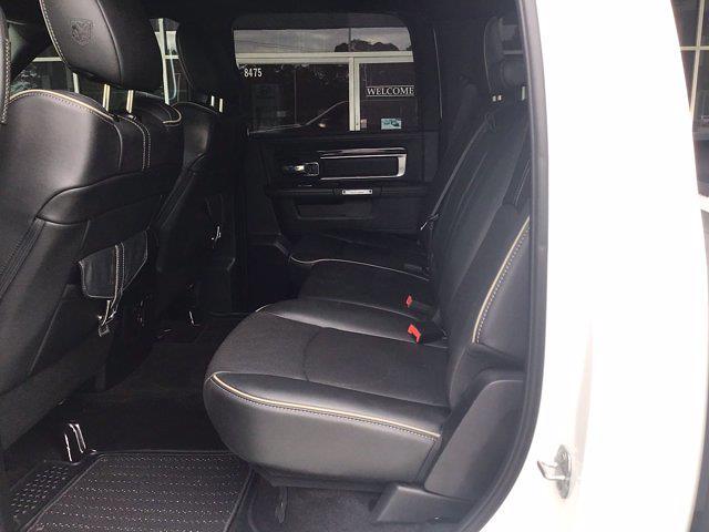 2018 Ram 1500 Crew Cab 4x2, Pickup #M00533A - photo 28