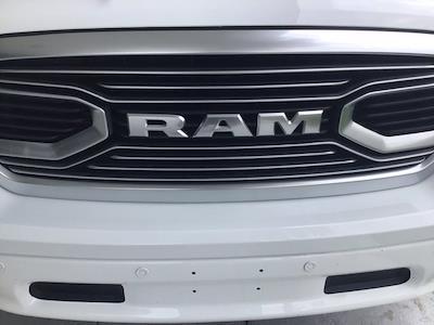 2018 Ram 1500 Crew Cab 4x2, Pickup #M00533A - photo 21