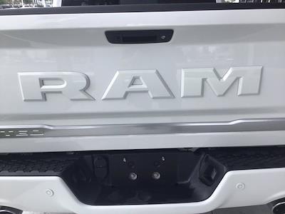 2018 Ram 1500 Crew Cab 4x2, Pickup #M00533A - photo 24